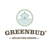 "<a href=""http://greenbudseeds.com"">Green Bud Seeds</a>"