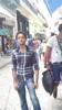 in the streets of havana