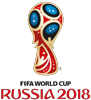 PANAMA FIRST TIME ON WORLD CUP FIFA 2018