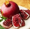 Yalda is longest night of the year. Iranians celebrate this night