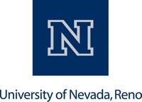 Intensive English Language Center, University of Nevada, Reno