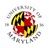 Maryland English Institute, University of Maryland