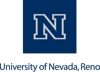 Intensive English Language Center, University of Nevada, Reno