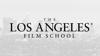 洛杉矶电影学校 LA Film School