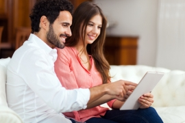 Telegraph most useful dating websites image 1