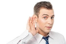 All Ears