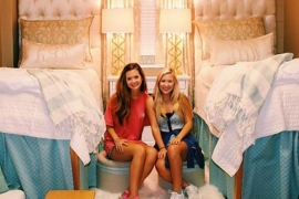 learn english meaning of extreme dorm room makeovers