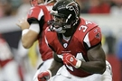 Super Bowl Preview with the Falcons' Ovie Mughelli
