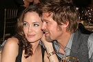 Hollywood Power Couples
