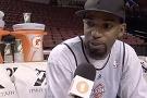 Coast To Coast - Rip Hamilton of the Detroit Pistons