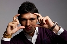 Sport - Zaza Pachulia of the Atlanta Hawks