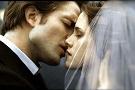 Twilight: Breaking Dawn