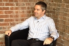 Software Business English with ForkFly CEO Paul Wagner