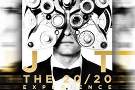 Justin Timberlake's The 20/20 Experience