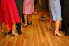 High School Dances