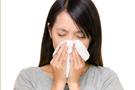 Being Sick