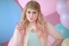 'All About That Bass' by Meghan Trainor