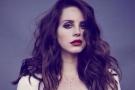 'Ultraviolence' by Lana Del Rey