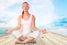 Breatharianism