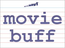 MovieBuff