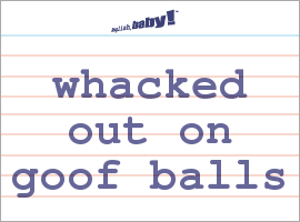 ... goof balls each activity is priced goof balls goofballs goofballs 1